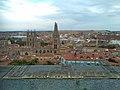 Conjunto histórico de la ciudad de Burgos1.jpg