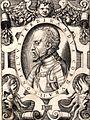 Consaluus Ferdinandus Corduba II.jpg