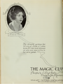 Constance Binney in The Magic Cup by John S. Robertson 2 Film Daily 1921.png