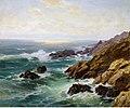 Constantin Westchiloff - Seascape (6).jpg