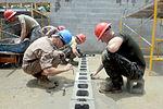 Construction activity update - June 24, 2015 150624-F-LP903-635.jpg