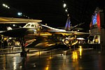 Convair B-58A Hustler at NMUSAF.jpg