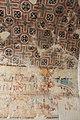 Convento de Actopan---Mural de la Capilla Abierta1.jpg