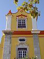 Convento de Nossa Senhora da Graça 008.jpg