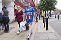 Cool dude, Sheffield (14867538535).jpg