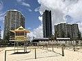 Coolangatta Surf Life Saving Club, Queensland 02.jpg