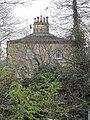 Cooper House.jpg