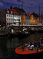 Copenhagen 2014-06-08 (14374751954).jpg