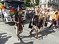 Copenhagen Pride Parade 2017 22.jpg