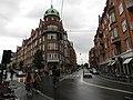 Copenhague - panoramio (22).jpg