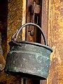 Copper bucket - panoramio.jpg