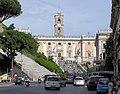 Cordonata.at.piazza.campidoglio.rome.arp.jpg