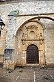 Cordovilla la Real 06 iglesia by-dpc.jpg
