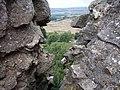 Corfe Castle - geograph.org.uk - 391196.jpg