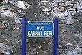 Cormeilles-en-Parisis 3.JPG