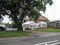 Cornhill Conservatories - geograph.org.uk - 819249.jpg