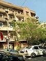 Corniche El Nile Street, al-Qāhirah, CG, EGY (40942282263).jpg