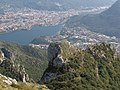 Corno Orientale - panoramio.jpg