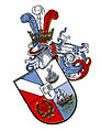 Corps Masovia Wappen.jpg