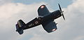 Corsair 2 (4806402276).jpg