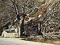 Corscia-depart Sentier Transhumance.jpg