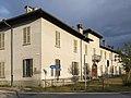 Corte Palasio - villa Trivulzio Galliera - scorcio.jpg
