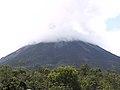 Costa Rica (6109686705).jpg