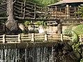 Costa Rica (6110107296).jpg