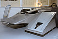 Cosworth 4WD front nose Donington Grand Prix Collection.jpg