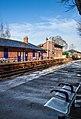Cottingham Station IMG 9744 - panoramio.jpg