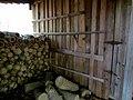 Cotton Barn Cameron NC 3872 (15133855544).jpg