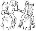 Coubertin Traite d Escrime equestre, 1906 (page 6 crop).jpg