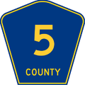 County 5.png