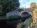 County Dublin - Granard Bridge (Blanchardstown) - 20180916185943.jpg