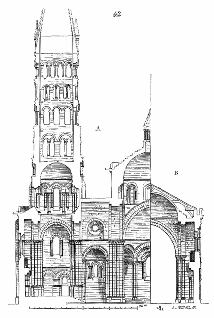 Coupe.cathedrale.Angouleme.png