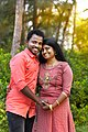 Couple in kerala 06.jpg