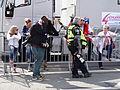 Courrières - Quatre jours de Dunkerque, étape 1, 1er mai 2013, arrivée (043).JPG