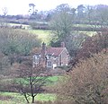 Coursley cottage - geograph.org.uk - 142455.jpg