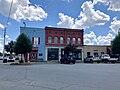 Court Square, Graham, NC (48950633026).jpg