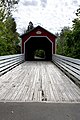 Covered Bridge (35577062905).jpg
