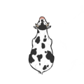 Cow from above.png