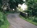 Cowal Peninsula - geograph.org.uk - 20868.jpg