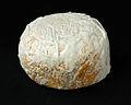 Cowgirl Creamery Point Reyes - Red Hawk cheese (uncut).jpg