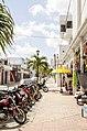 Cozumel, Mexico - panoramio (12).jpg