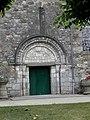 Créhen (22) Église Saint-Pierre 02.JPG