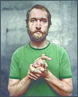 Craig cardiff - photography by kathy roussel.jpg