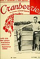 Cranberries; - the national cranberry magazine (1958) (20083998323).jpg