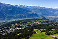 Crans Montana Helico HtPlateau Golf OlivierMaire.jpg