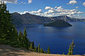 Crater Lake Rim Village View 2.jpg