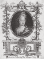 Crespy - Marie Anne de Bourbon, Princess of Conti.png